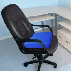 Coccyx Kneeling Chair Fishing Bed Used Office Rehabilitation Advantage