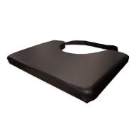 padded lap tray
