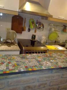 mosaico cocina 4