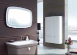 baños-naturales-5