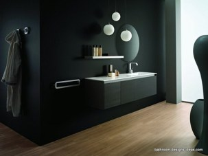 black_bathroom-designs-ideas