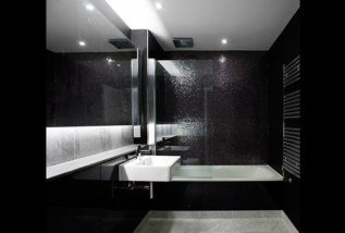 black_bathroom-wohnideen-minimalisti