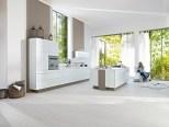 modern-kitchen-e_volution