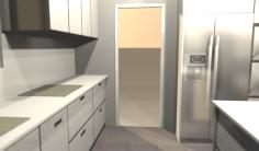 render-cocina-verde3