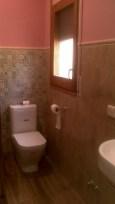 baño-accesible8