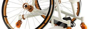 Wheelchair header   RehabLine-Χρονόπουλος-Γουγής-Προσθετικά, Ορθοτικά και Τεχνητά Μέλη, Κηδεμόνες, Κοσμητική σιλικόνης, Αμαξίδια και τροχήλατα βοηθήματα στήριξης
