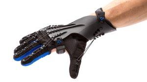 Γάντι Saebo Glove | Rehabline