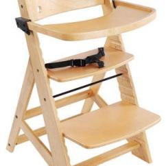 Special Tomato Height Right Chair Swing Patricia Urquiola - Free Shipping