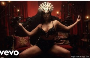 AUDIO + VIDEO: Inas X – Ride For Me Ft. Tommy Lee Sparta & Lil Xan
