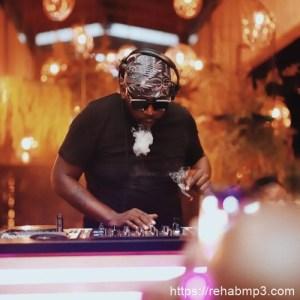 MIXTAPE: DJ Maphorisa & Kabza De Small – Scorpion Kings Live Stream Mix March 2020