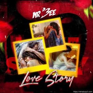 Mr Bee - Love Feeling Mp3 Audio Download