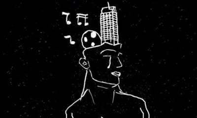 Natz Efx & Msaki - Urban Child Mp3 Audio Download
