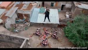 AUDIO + VIDEO: Rayvanny – Miss Buza Ft. Dulla Makabila