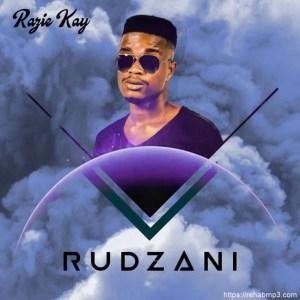Razie Kay – Zwine Na Nnyita Ft. Ramzeey & Troj4n
