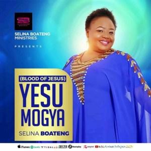 Selina Boateng – Yesu Mogya (Blood Of Jesus)