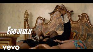 VIDEO: Oodera - Ego Ji Olu Mp4 Download