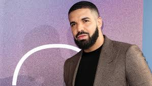 Drake set to produce 'The 48 Laws of Power' series
