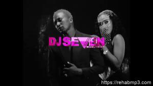 VIDEO: DJ Seven Ft. Ibrah Nation – Solo