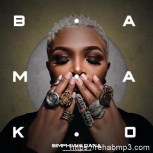 ALBUM: Simphiwe Dana – Bamako (Zip File)