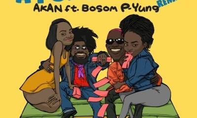Akan-ft.-Bosom-P-Yung-–-Atofo-Kesie-Remix