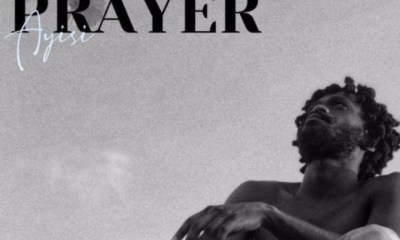 Ayisi-A.I-–-Prayer-mp3-download.