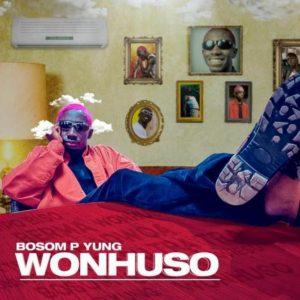 Bosom-P-Yung-–-Wonhuso-mp3-download