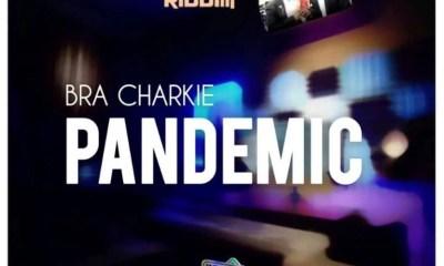Bra-Charkie-–-Pandemic-Prod.-By-420-Drumz