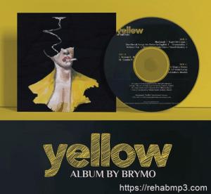Brymo – Adèdótun