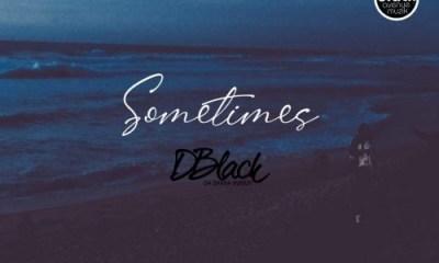 D-Black-–-Sometimes