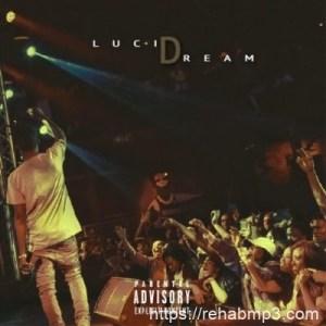 EP: Tellaman – Lucid Dream (Zip File)