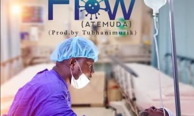 Flowking-Stone-Quarantine-Flow-Atemuda-Prod-By-TubhaniMuzik
