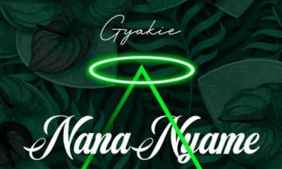 Gyakie-–-Nana-Nyame