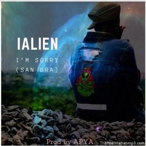 IAlian-Im-Sorry-San-Bra-Prod.-By-Apya