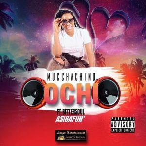 Mocchachino Ochi – Asibafuni Ft. BitterSoul