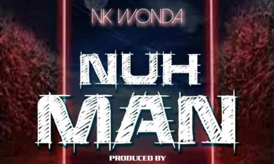 Nk-Wonda-Nuh-Man-Prod.-By-MherGe