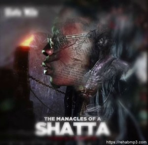 Shatta-Wale-mp3-download