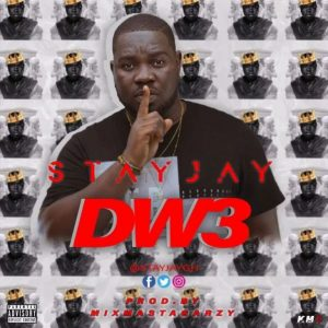 Stay-Jay-–-Dw3-mp3-download