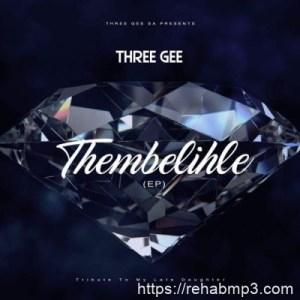 Three Gee ft DJ Ratiiey & C-Soul Makine – Amaya