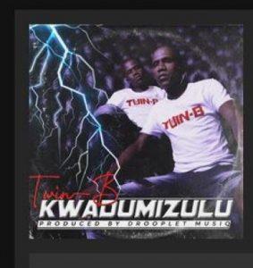 VIDEO: Twin B – Kwadumizulu