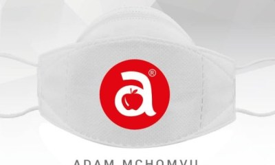 adam-mchomvu-ft-ibrahnation-we-live-once