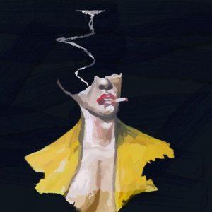 ALBUM: Brymo – Yellow (Mp3 Zip)