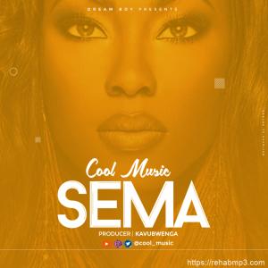 cool-music-sema