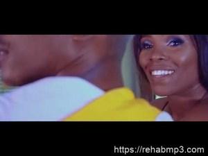 VIDEO: Gabriel YoungStar – Uzolala La Ft. Thee Legacy