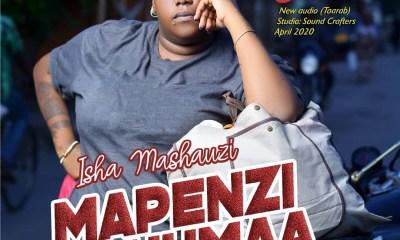isha-mashauzi-mapenzi-mshuma