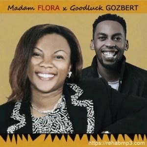 madam-flora-x-goodluck-gozbert-mwenye-majibu