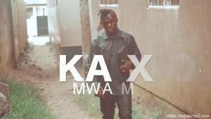 VIDEO: Kaxo Mnyama – Kemea Mapepo