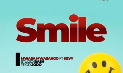 mwasa-mwasango-ft-kevy-smile