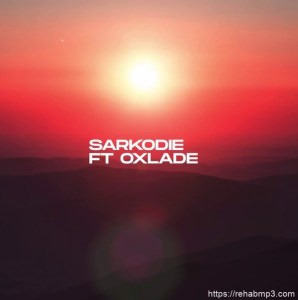 sarkodie