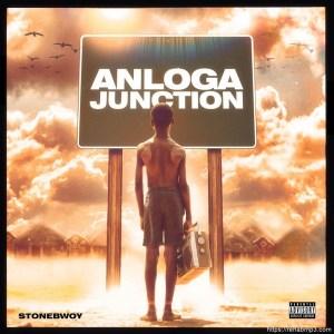Stonebwoy – Critical ft. Zlatan