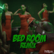 video-harmonize-bedroom-remix